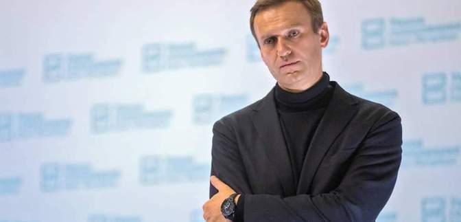 Выступили против Путина: в России депутаты из регионов требуют медицинской помощи для Навального