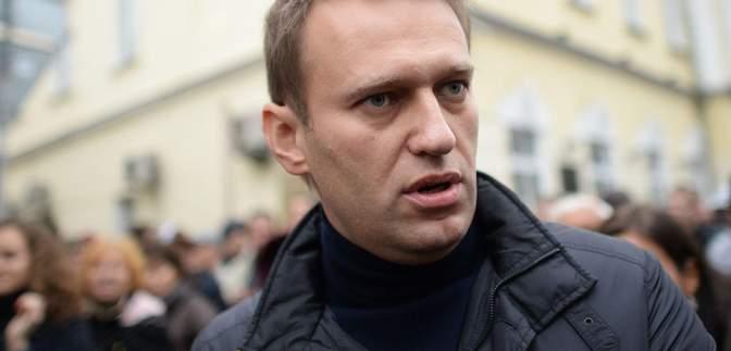 Фонд Навального собирает людей на новый массовый протест в России: известна дата