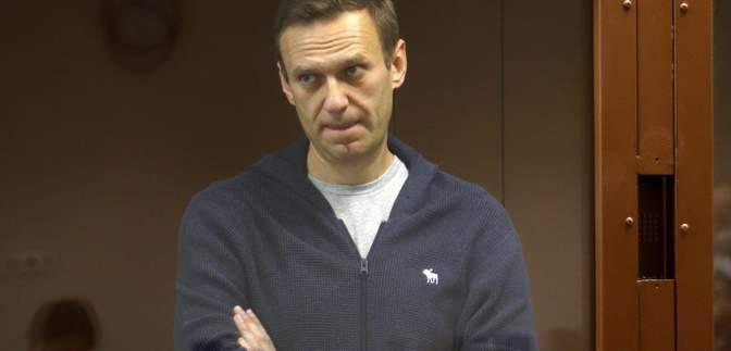 США предупредили Россию: если Навальный умрет, будут последствия