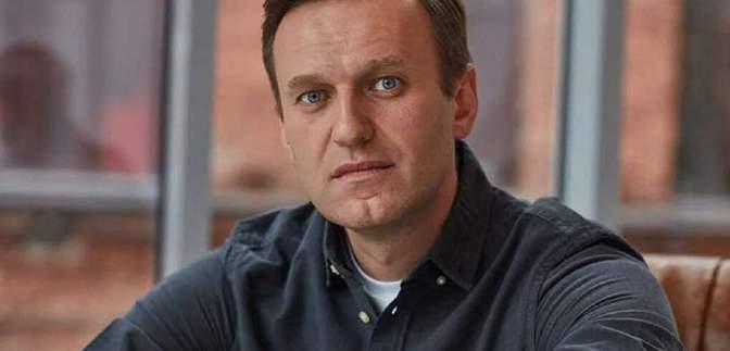 Выписали билет на тот свет, – в России цинично ответили США насчет Навального