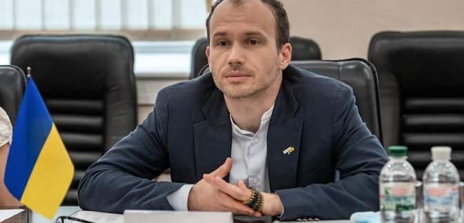 Гроші підуть на ремонт СІЗО: Малюська виставив на продаж власний фотоколаж