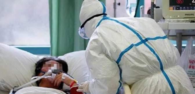 Стабилизация ситуации с коронавирусом в Киеве это последствия локдауна – КГГА