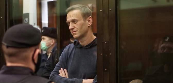 Навальному не дадут сразу умереть, из него будут делать инвалида, – Яковенко