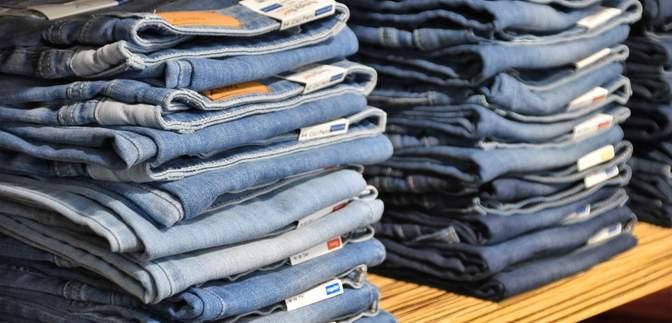 Як часто потрібно прати джинси, щоб вони прослужили довше: шокуюча відповідь експертів