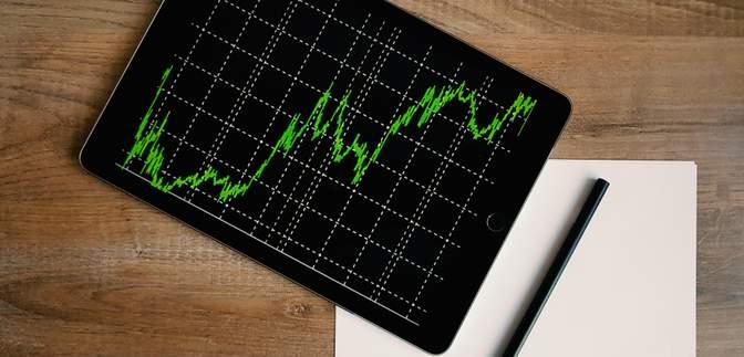 Більшість фондових ринків країн Близького Сходу активно зростають: головні причини