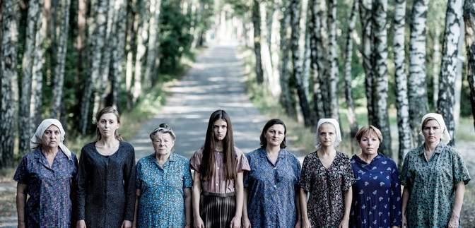 Чорнобиль у згадках світового кіно: фільми та серіали, які вразять кожного