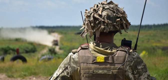 Режим тиші на Донбасі: коли буде остаточне рішення ТКГ