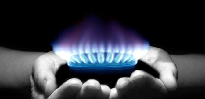 Річний тариф на газ: чи можна не укладати договір та що буде з субсидією
