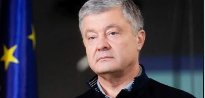 Медведчук во время разговора с Сурковым звонил Порошенко: запись