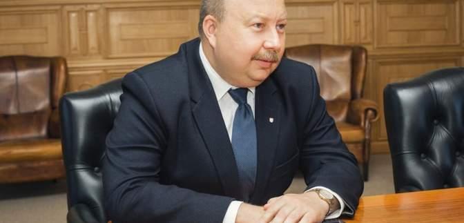 """Збитки та невиконання плану – це факт, – Немчінов про звільнення Коболєва з """"Нафтогазу"""""""