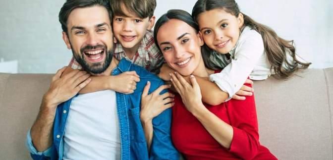 Шкідливі поради у вихованні дітей: які методи не працюють
