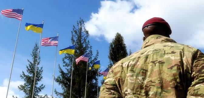 Питання не обговорюється: чи отримає Україна екстрений пакет військової допомоги від США