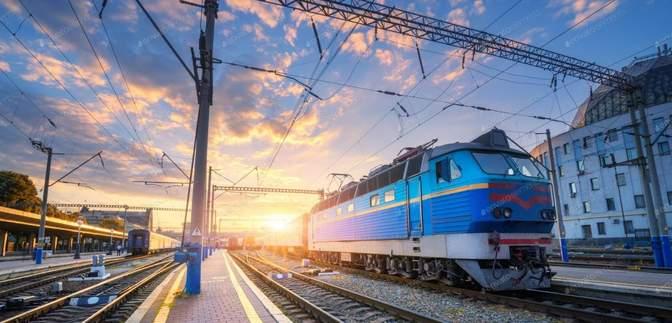 Квитки на потяги Укрзалізниці подорожчають: як заощадити пасажирам