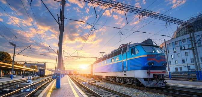 Билеты на поезда Укрзализныци подорожают: как сэкономить пассажирам