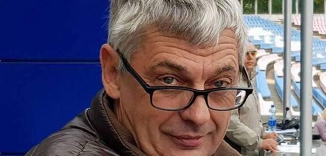Убийство журналиста Комарова: полиция назвала 3 версии причин нападения