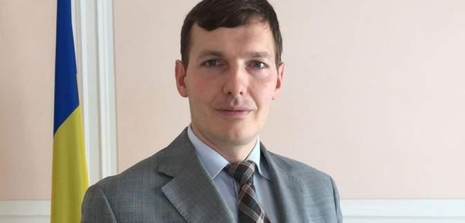 Цель Украины – признать Россию государством, которое финансирует терроризм, – МИД