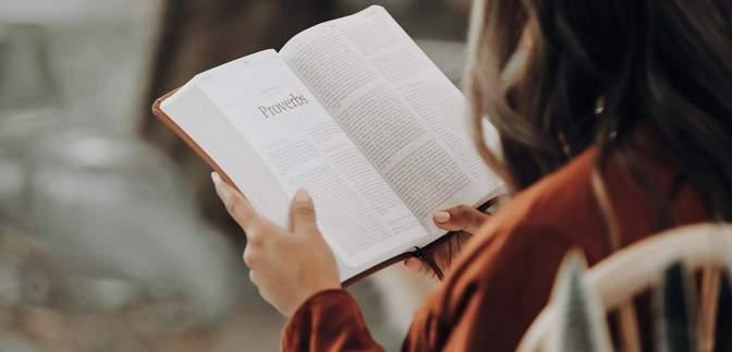 Бумажные книги или электронные – исследователи рассказали, что сегодня популярнее