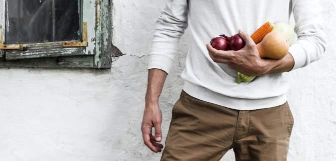 5 способів схуднути до літа, які має взяти на озброєння кожен чоловік