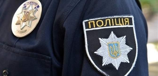15-летний парень из Полтавщины признал свою вину в изнасиловании на год старшей девушки