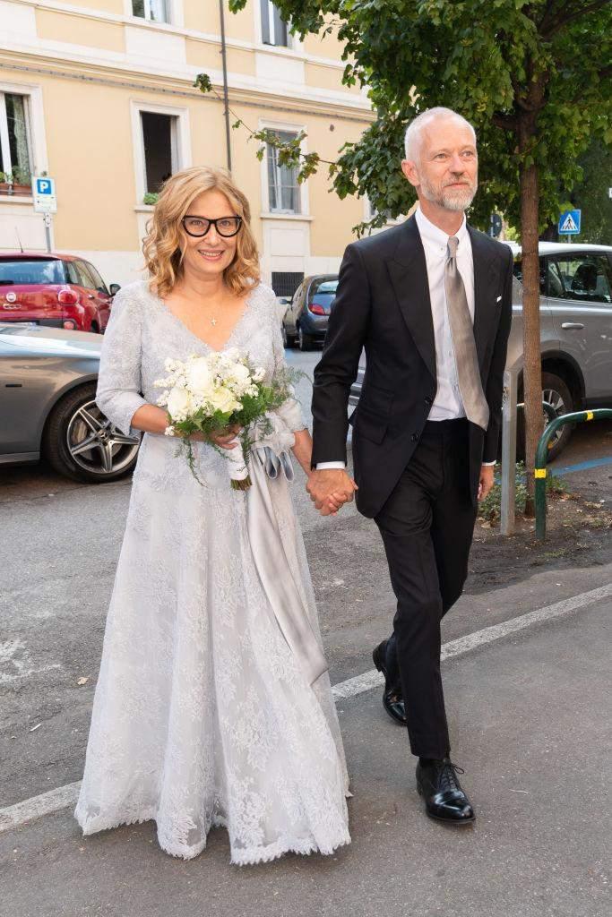 Зіркові весілля