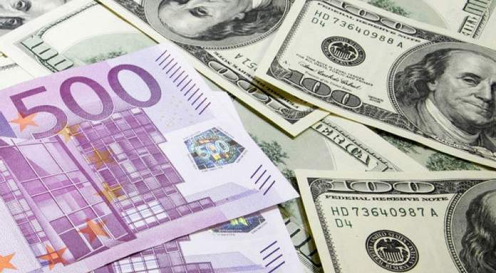 """Результат пошуку зображень за запитом """"Експерти розповіли, яку валюту найкраще купувати українцям"""""""
