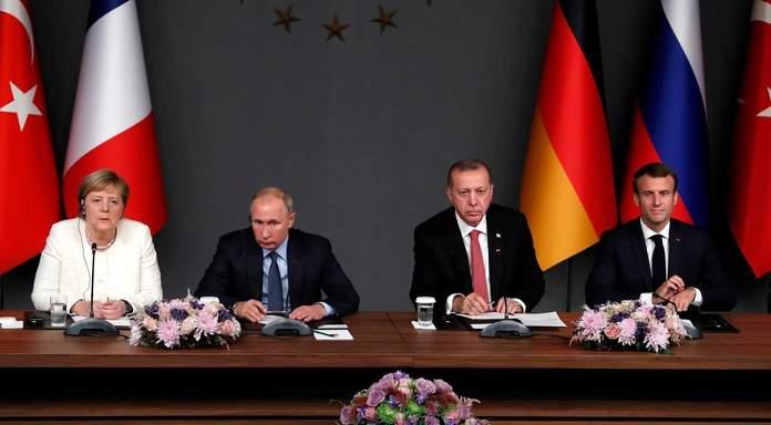 Картинки по запросу стамбульский саммит