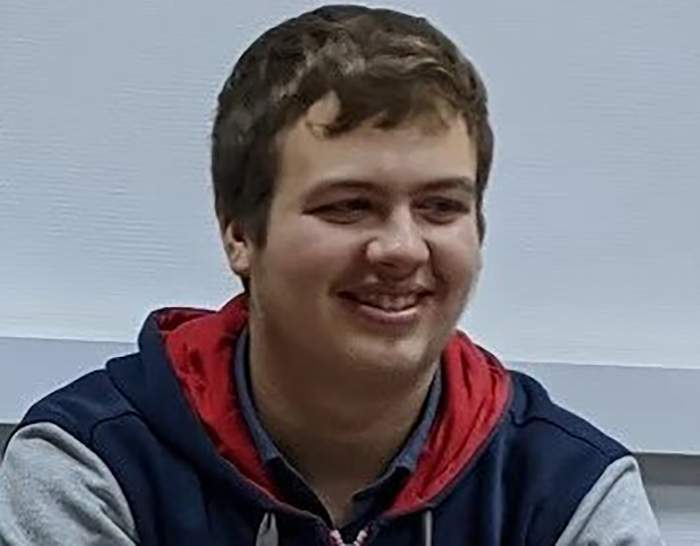 Віктор Улано