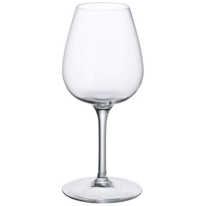 десертне вино
