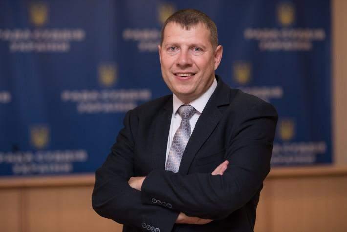 Богдан Моніч