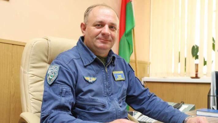 Юрій Пижик