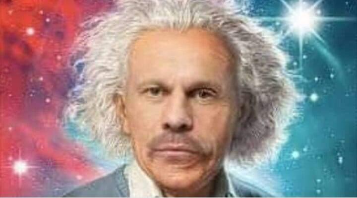 Кива – Ейнштейн