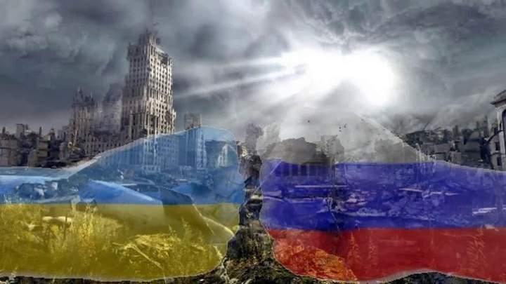 Війна з Росією: хто переможе?