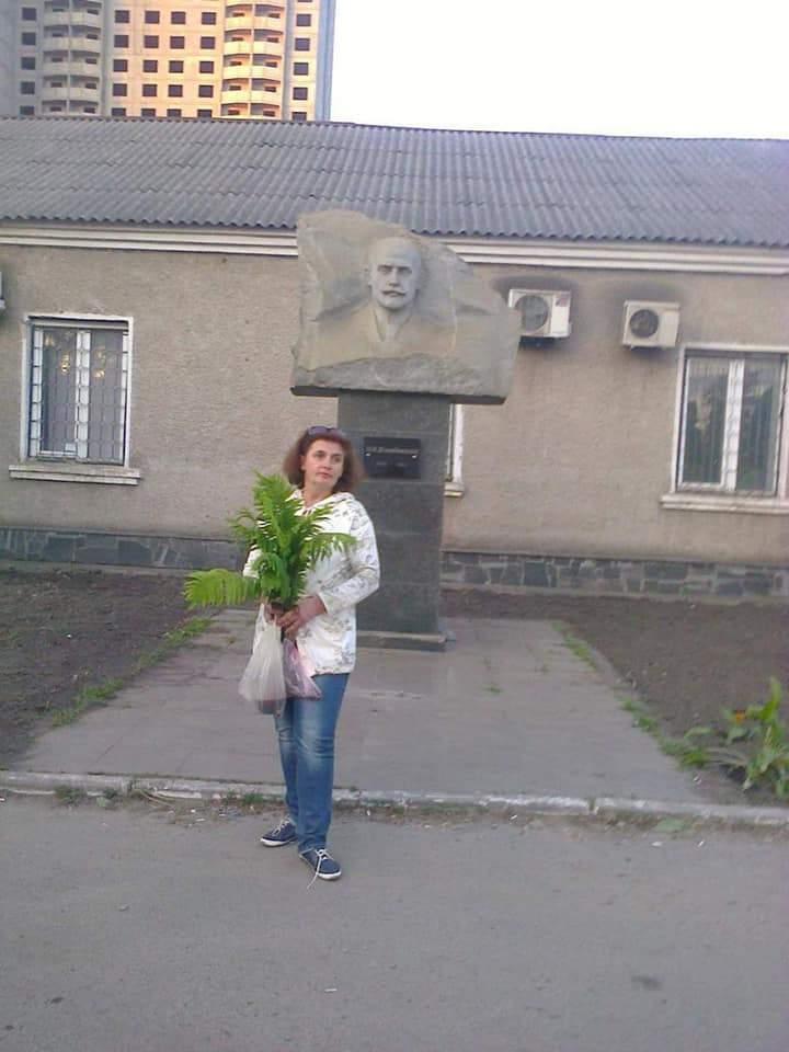 Коцюбинське, Неля Кандаурова померла, швидка допомога, Макарів