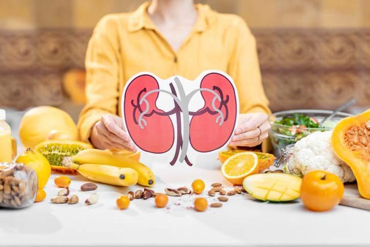 Здоровий спосіб життя - найкраща профілактика