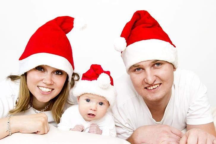 ідеї для фотосесій новорічні фотосесії