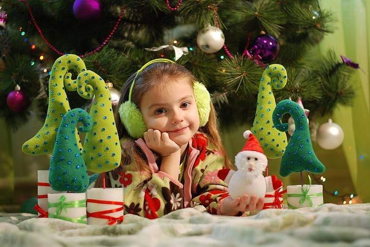 ідеї для фотосесій нововрічні фотосесії