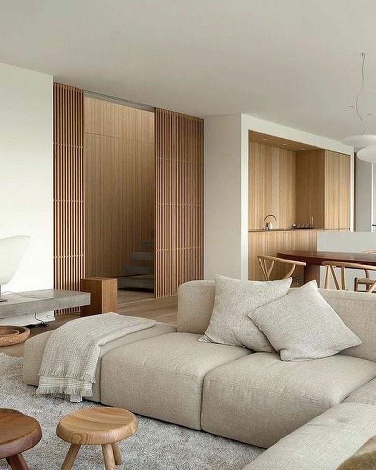 Що таке модульні дивани