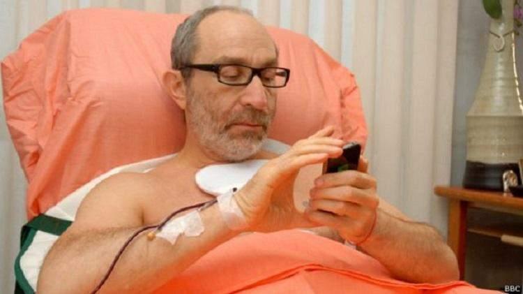 Кернес вбивство Харків Замах злочин рейтинг