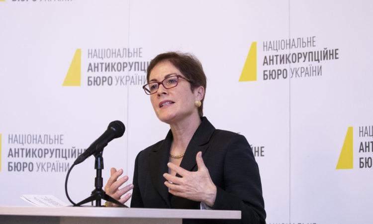 Йованович