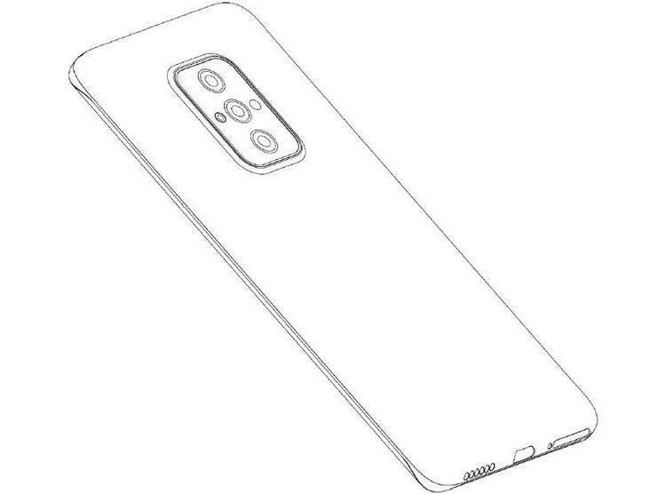Флагманський смартфон від Motorola