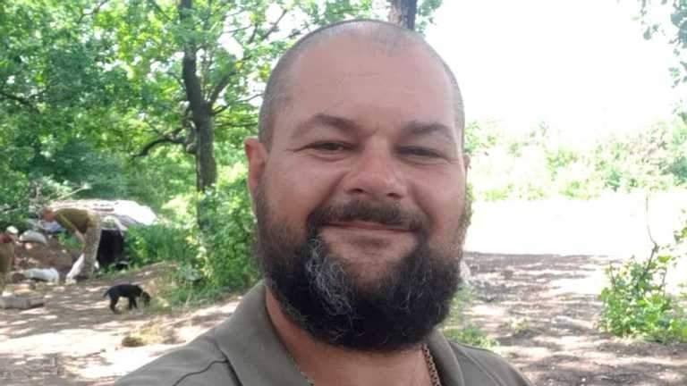 Дмитро Сівоконь помер у шпиталі