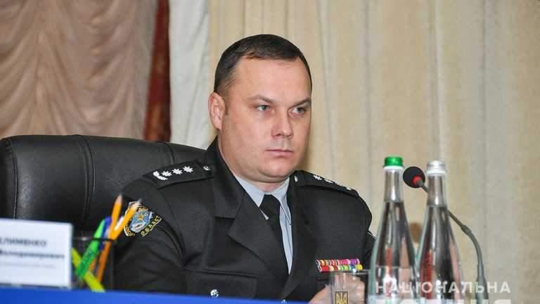 Іван Вигівський