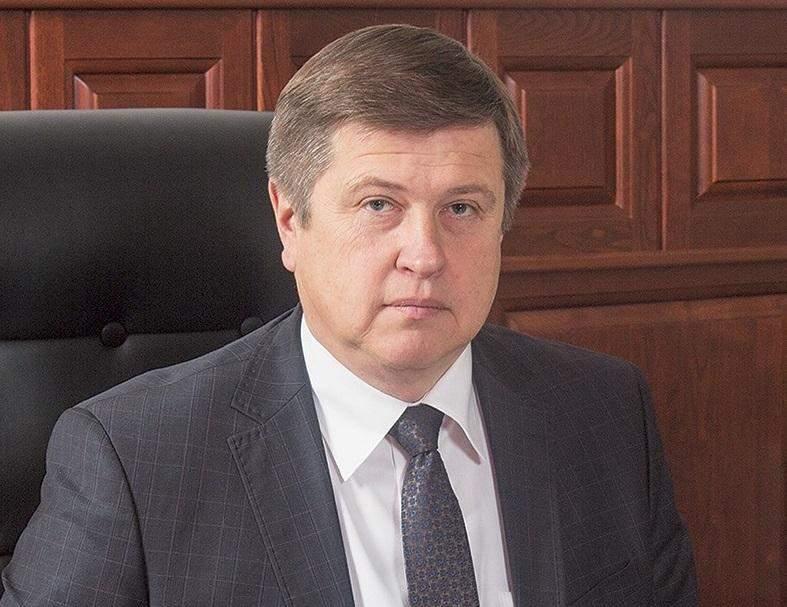 Коровайко Олександр