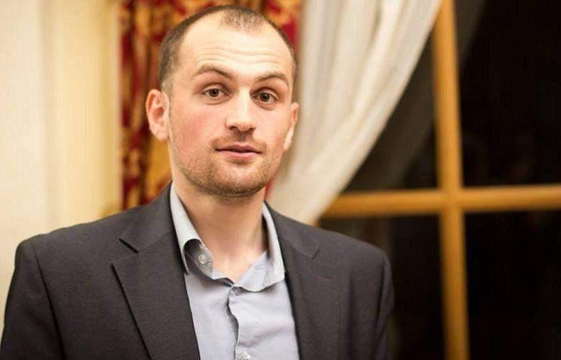 Тімур Куашев, Навальний, вбивство, отруєння, Bellingcat, отруювачі Навального, ФСБ