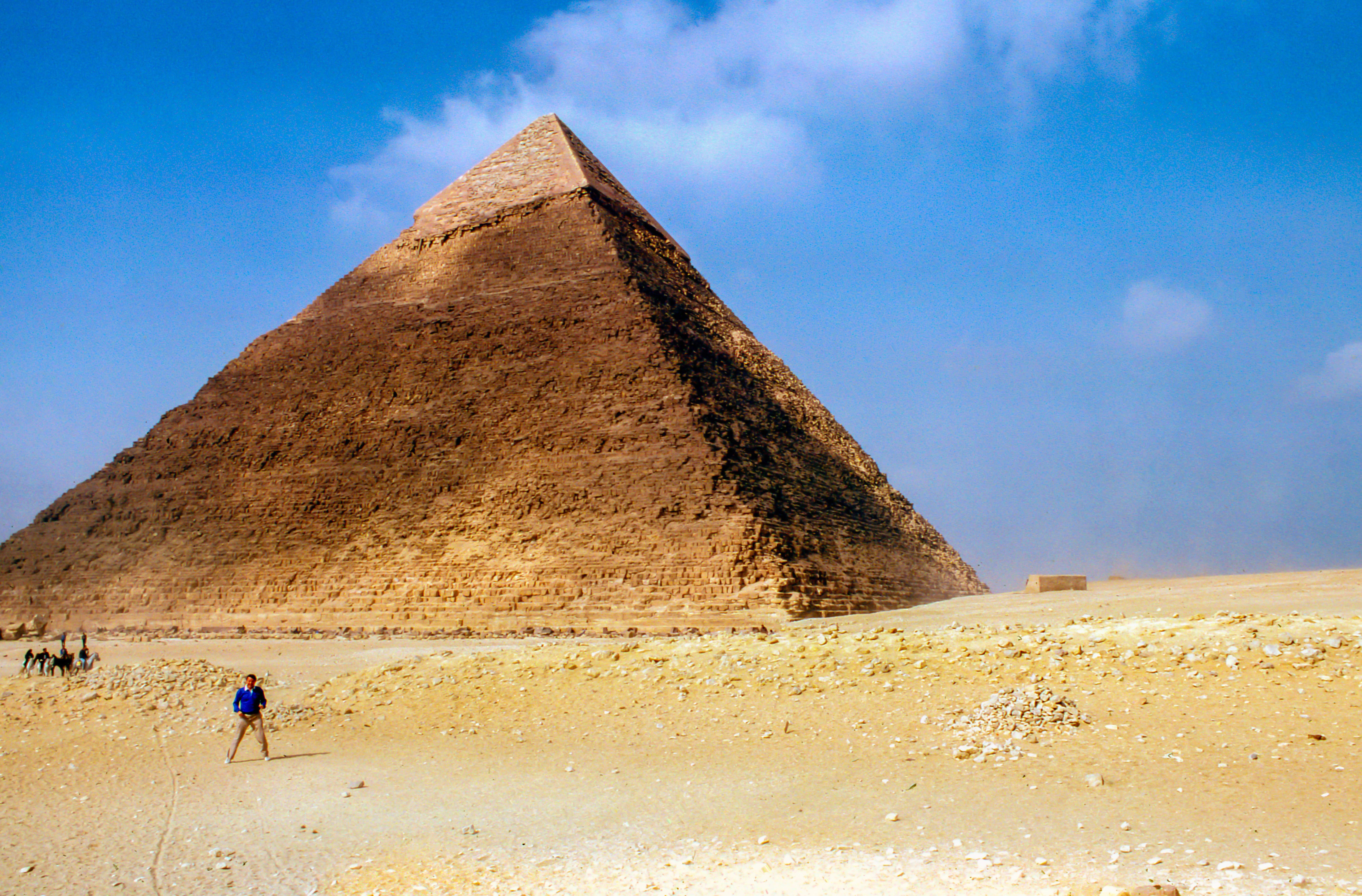єгипет відпочинок у єгипті піраміди