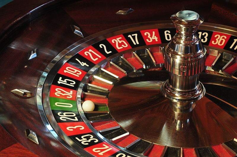 Термінологія азарту: слова, значення яких вам потрібно знати