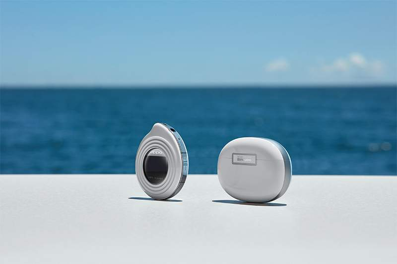 MP3-плеєр