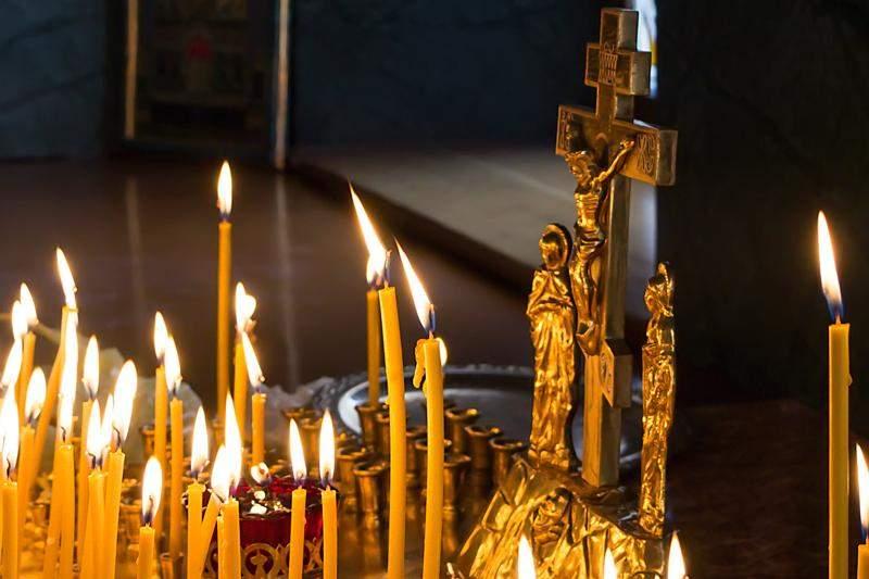 М'ясопусна субота історія свята