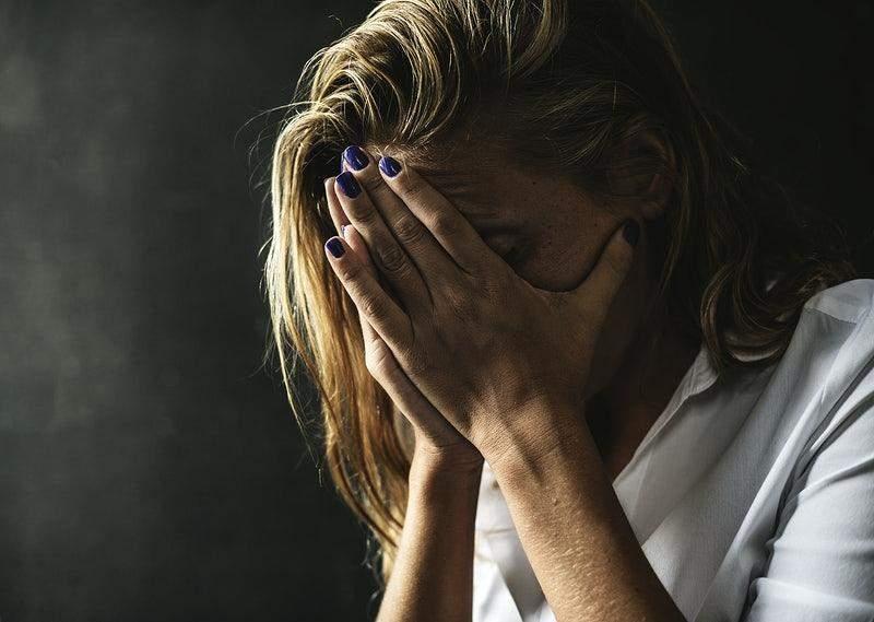 Плач жінок
