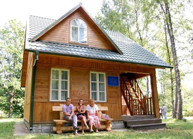 леся українка лісова пісня нечимне